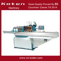 Book Stapler/Wire Stitcher/Book Stitcher Machine QD404-02C