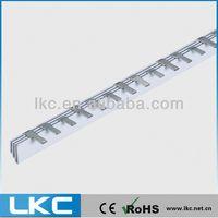 LKC HC-203 C45 Busbar Isolator
