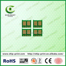 Compatible For HP LaserJet Pro Enterprise Color M476dw/476nw best quality toner chip for HP CF380A for toner cartridge chip