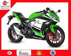 HOT SALE RACING CAR 350CC MOTORIZED MOTORCYCLE SUPER BIKE PIT BIKE POCKET BIKE CRUISER ROCKET BIKE