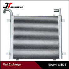 Heated Cooler For Cars For Cat E320C