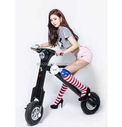 new motorcycle engines sale/48v 10.4ah electric bike li ion battery/adult electric scooter