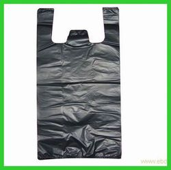 craft bag for garbage NO.4 garbage bag types