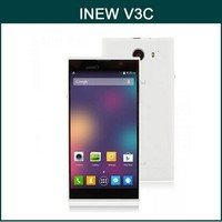 mobilephone INEW V3C MTK6582 Quad Core 1GB/4GB Android 4.2 3G WCDMA Smartphone 1280*720 GPS Wifi Dual SIM 5.0MP+8.0MP Camera