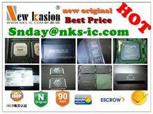 (IC Supply Chain) AD53032JSTP AD5325ARMZ MP2125DL-LF-Z MMSZ4682T1G MMST5088 T146
