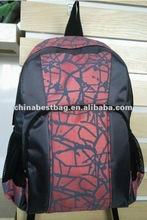 camping hiking backpack brand