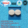 /product-gs/65-calcium-hypochlorite-tablets-dry-chlorite-sodium-chlorite-60344339897.html