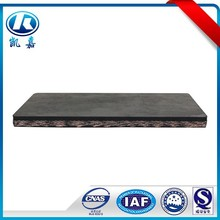EP conveyor belt professional manufacturer,reliable quality with competitive price,ep100 iron ore conveyor belt