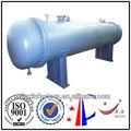 Tubulares shell& tubo de intercambiador de calor de placa de intercambiador de calor utilizado