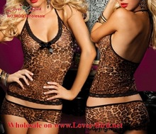 Good sale sexy lingerie Sexy Lingerie Nightwear/underwear Ladies sleepwear Baby doll+G string sexy babydoll lengerie wholesale