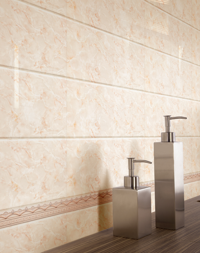 Luxury Bathroom  Large Bathroom Tiles In Small Bathroom Bathroom Tiles India