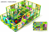 China Top Manufacturer Updated Newest jxd game player v1000 games free download soft indoor REASONABLE PRICE