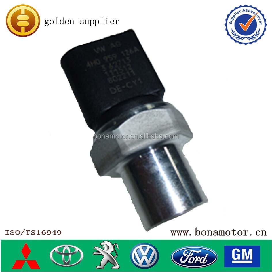 AC Pressure Sensor AUDI 4H0959126A - 1.jpg