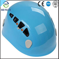 2015 new gas scooters safety helmets