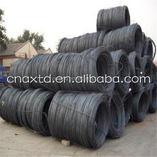 Aircraft wire strandsteel wire buyer manufacturer