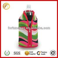 neoprene drink bottle cover