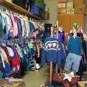 Used clothings