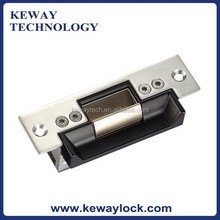ANSI Standard Heavy Duty Electric Door Strike with DC12V or 24V, Fail Safe or Fail Secure Electric Strike