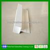 high demand pvc seal strip gasket/plastic seal strip