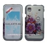 for Samsung Galaxy S 4G/T959 Design Case