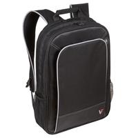 Lightweight hp laptop backpack bags
