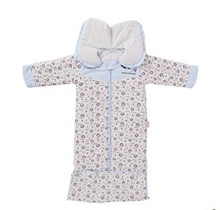 2015 new design warm baby sleeping bag