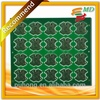 supply all kinds of fr-1 94v0 pcb,manufactured in china