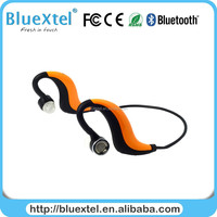 2015 Newest Best Design Silicone Earphone Rubber Cover