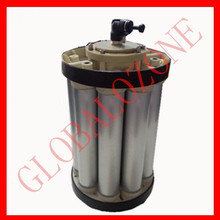 High Quality Gas Psa Oxygen Plant,Producing Oxygen Generator
