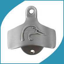 best selling wall mounted bottle opener