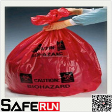 healthcare waste disposal and management