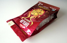 original mix packaging bag, pasta packaging bag made in china