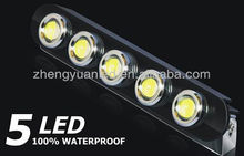 high power superbright led car daytime running lights 10W