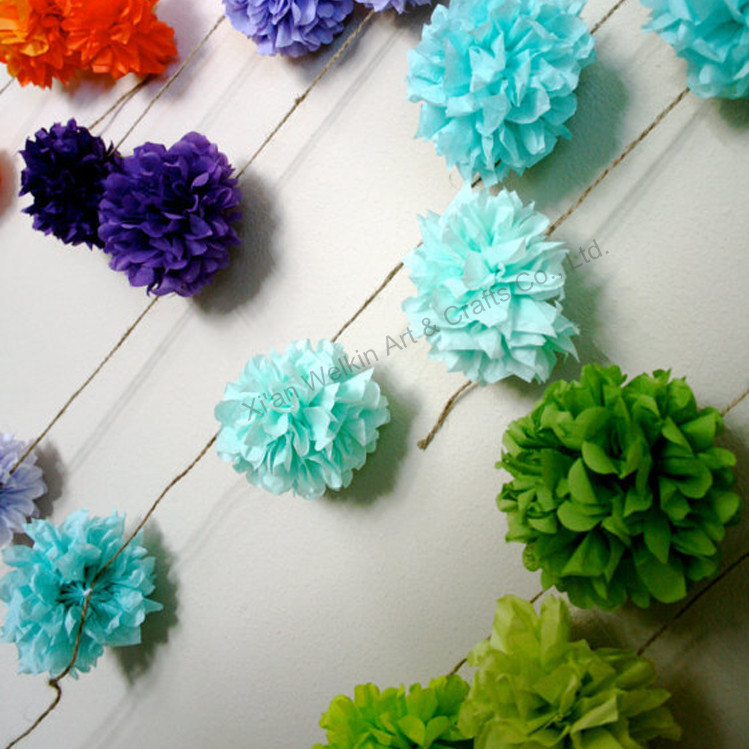 tissue paper artificial flowers for sale buy artificial flowers for sale product on. Black Bedroom Furniture Sets. Home Design Ideas