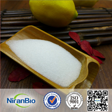 Citric Acid,Citric Acid Anhydrous factory price,Citric Acid Monohydrate