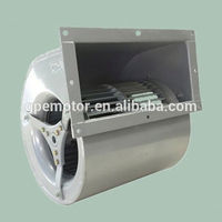 HRV heat recovery ventilation for GMV air conditioning ERV fan blower