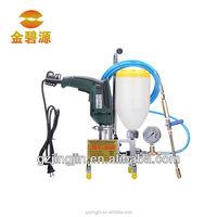 JBY800 Crack Sealing Machine