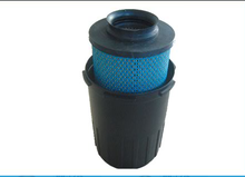 replacement automotive car spare parts of mercedes benz hepa air intake filters PU material china distributors oem: 6680940004