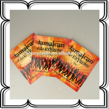 1g 3g herbal incense bag,small ziplock spice bag,potpourri bag