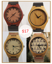 hot sale luxury rhinestone japan movement watch2015 waterproof and quartz stainless steel back wooden and bamboo cheap watch