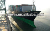 Over 16 years logistics carrier consolidation ocean freight from China to Indianapolis, IN-------Skype: boing_sara