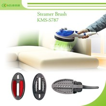 Best Steam Iron/steam Brush With Ce Gs Rohs Certifications