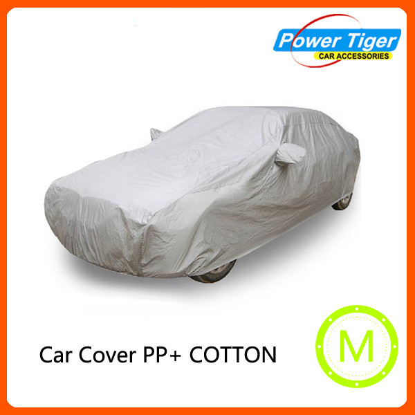 Good quality electrical car cover