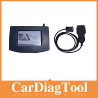 Main Unit of Digiprog III Digiprog 3 V4.88 Odometer Programmer with OBD2 Cable