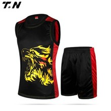 Welcome sample basketball uniform design