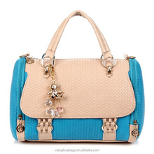 womens bags/export bags/lady fashion bags