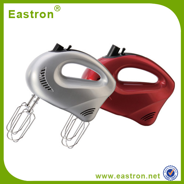 Electric Hand Mixers Kitchen ~ Electric hand mixer egg beater home kitchen new design