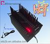 Cheap wireless modem SMS BULK gsm/cdma 32 sim card