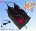 Baratos módem inalámbrico sms a granel gsm/32 cdma de tarjeta sim