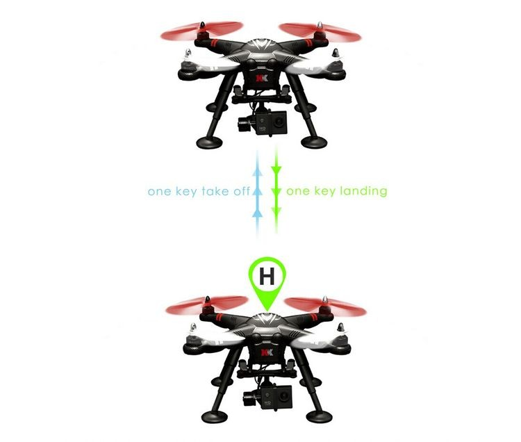 312380A-2.4GHz RC Quadcopter RTF Drone with 1080P HD Camera-2_05.jpg